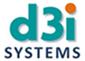 d3i-logo